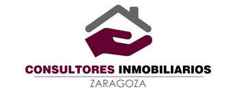 Consultores Inmobiliarios Zaragoza